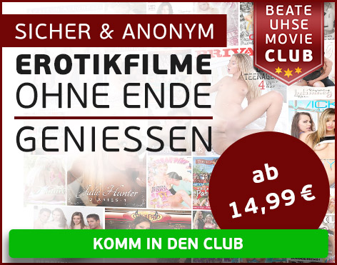 Beate Uhse Movie Club