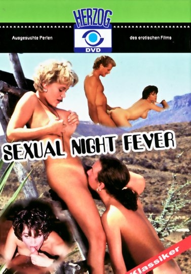 Sexual Night Fever