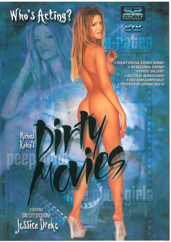 DIRTY MOVIES #01