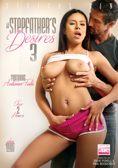 A stepfather´s desires 3