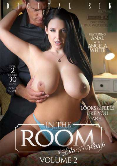 In the room - I like to watch Vol. 2