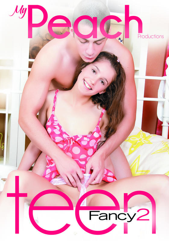 Teen Fancy 2